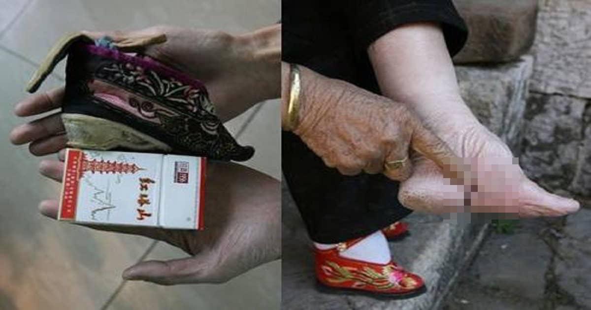 Mujeres buscando hombres en sants-montjuïc
