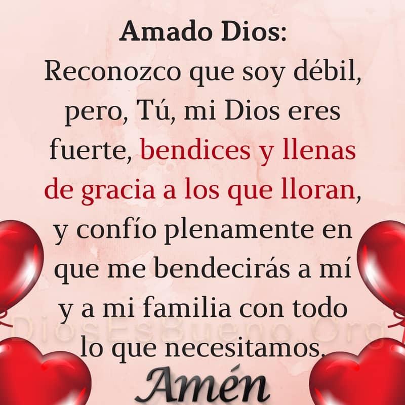 Oración Milagrosa Por Los Corazones Rotos Beliefnet