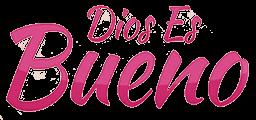 Mujeres de la Biblia Débora Beliefnet
