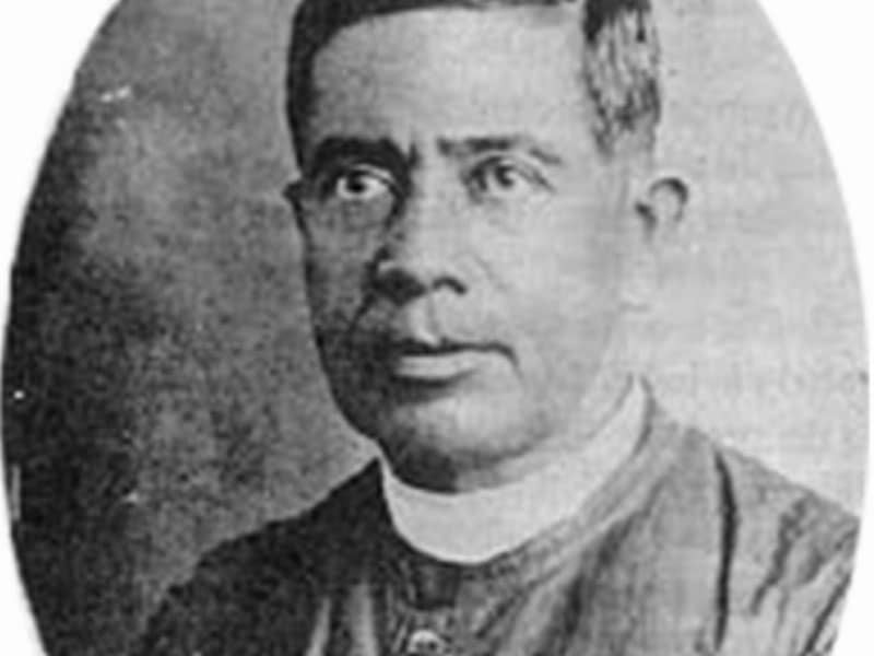 St. Cristobal Magallanes and Companions (d. 1915-1928)