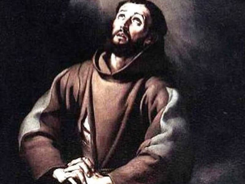 Servant of God Orlando Catanii