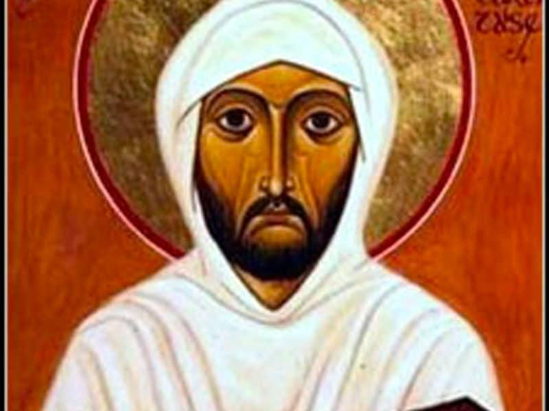 St. Peter of Tarentaise (c. 1102-1174)