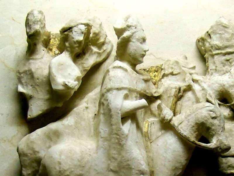 St. William of York (d. 1154)