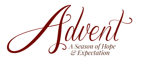 Advent Candle Meaning | LoveToKnow