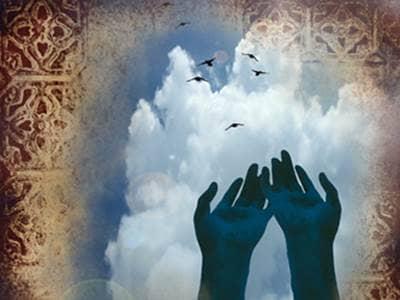 Rumi Quotes To Inspire Your Soul Beliefnet