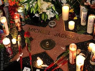 Prayer for Michael Jackson and Family - Beliefnet