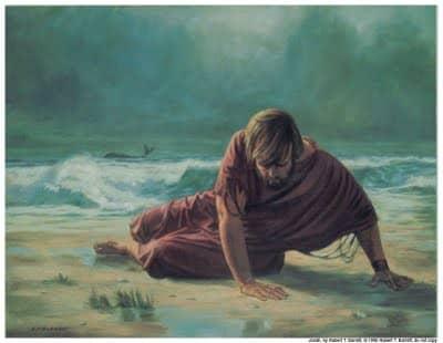 Powerful Bible Prayers, Prayers From The Bible, Powerful Prayers, Prayers For Strength