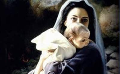 jehosheba, women in the Bible, fearless women in the Bible, Bible moms