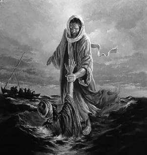 Gods Personality from A to Z, deliverer, God is deliverer, deliverance