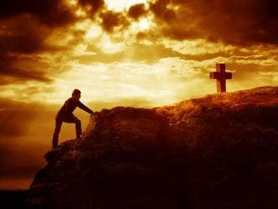 god heals after divorce