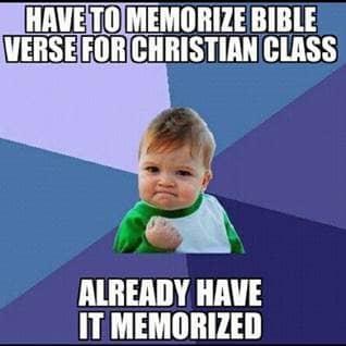 hilarious Christian memes, more funny Christian memes, Funny Christian memes, Best Christian Memes