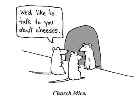 Christian memes, funny Christian memes, Best Christian memes