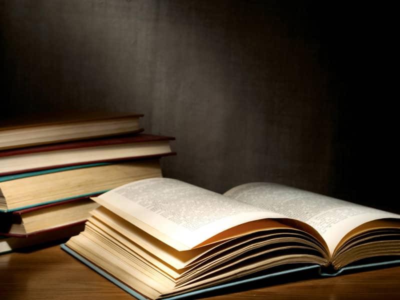 Harry Potter books, books for Christians, Should Christians Read harry potter