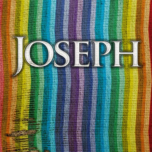 8 Bible Lessons From The Story Of Joseph