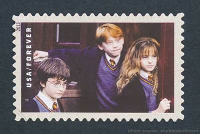 harry potter and friends, should Christians read Harry Potter,