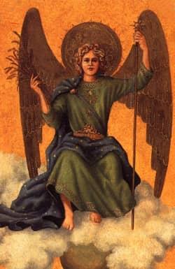Angel PrinceГџ