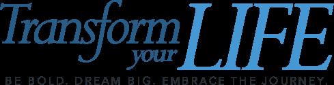 Transform Your Life Logo