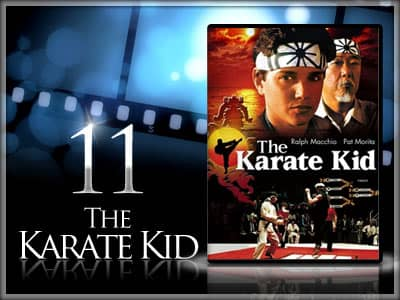 the top 100 inspirational movies 20 11 11 the