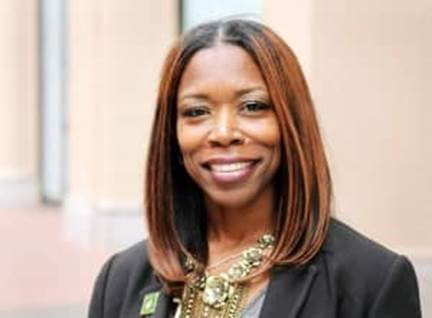 Samantha Allen-Wise, national volunteer week, beliefnet most inspiring