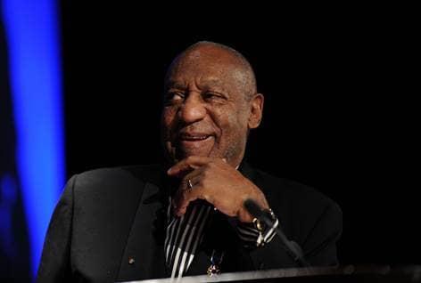 bill cosby bio, inspiring african americans, black history month, beliefnet most inspiring
