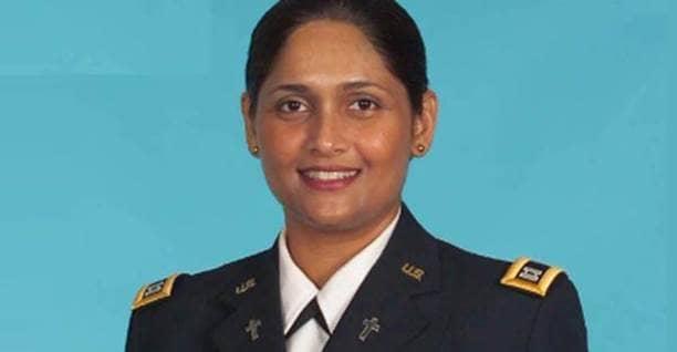 Pratima Dharm