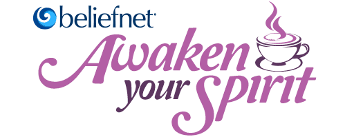 awaken your spirit