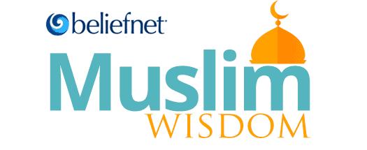 muslim wisdom