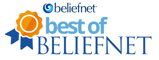 best of beliefnet