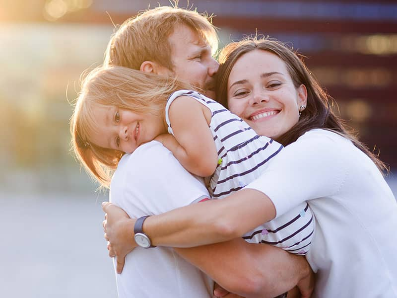 10 Signs You Have A Great Husband Happy Marriages Traits Of A