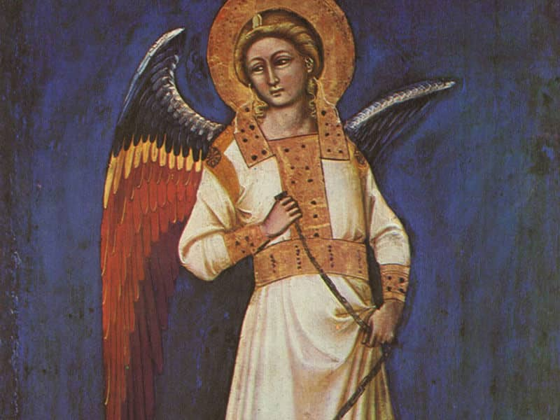 angelinblue