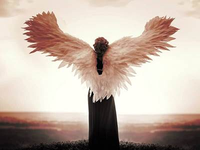 5 warning signs from the angels 5 signs your angels are warning