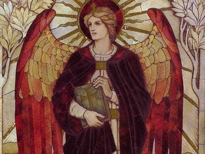 angeluriel