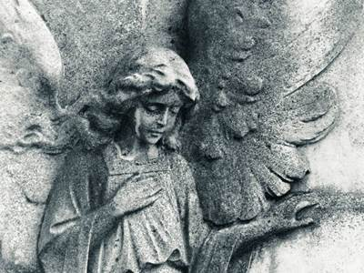 11 Types of Angels for Every Need | Biblical Angels