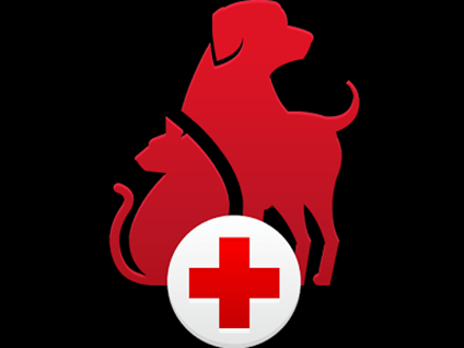Red Cross Pet First Aid APP