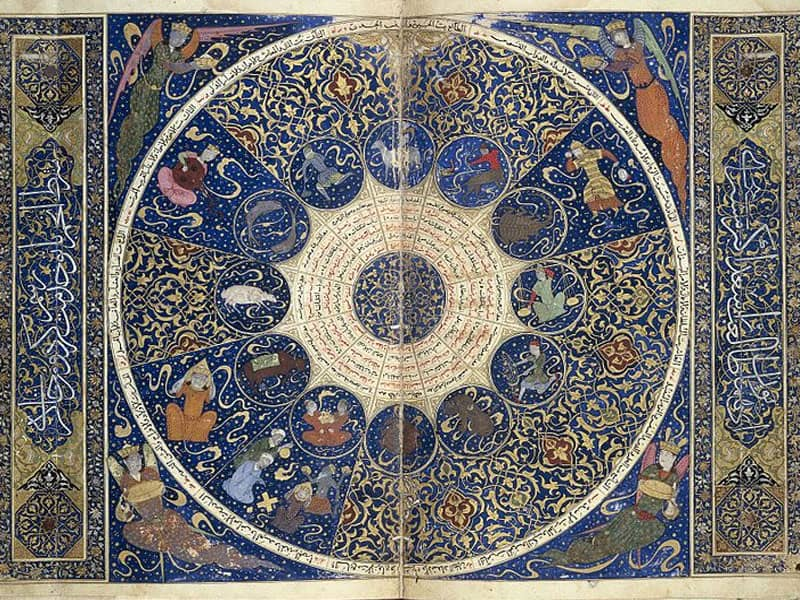 Is it Okay For Christians to Read Horoscopes? | Astrology and