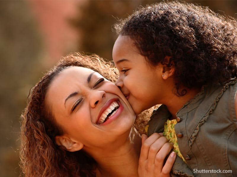 happy-mother-daughter