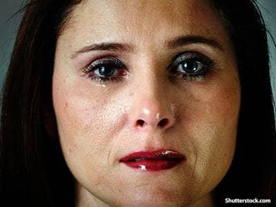 8 Signs You May Need Inner Healing | Emotional Healing
