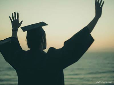 5 best high school graduation quotes motivational quotes on