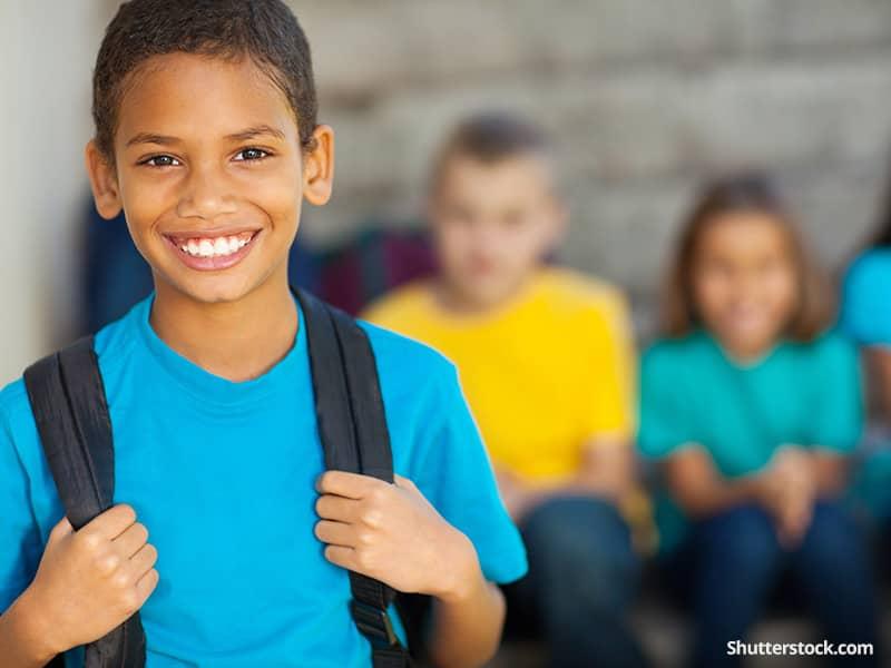 people-children-school-happy