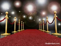 Hollywood Redcarpet