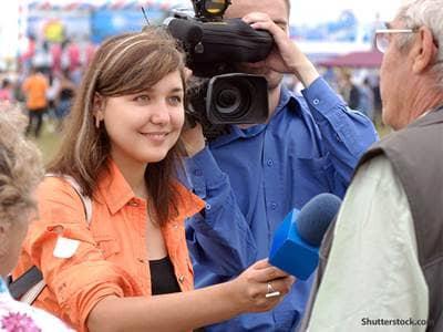 people news crew