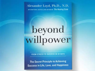 beyond willpower 3