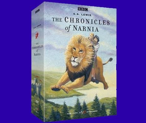 Chronicals