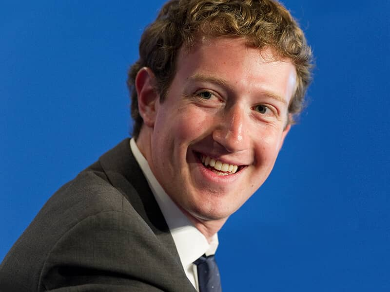 Former Atheist Mark Zuckerberg Finds Religion | Facebook ... Mark Zuckerberg
