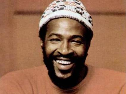 marvin gaye faith facts, hollywood faith facts, marvin gaye