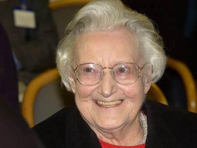 Dame-Cicely-Saunders