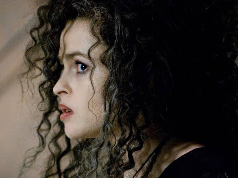Lestrange