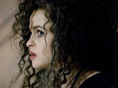Helena Bonham Carter CBE born 26 May 1966 is an Oscarnominated British actress Bonham Carter made her first appearance on screen in the KM Peyton movie A