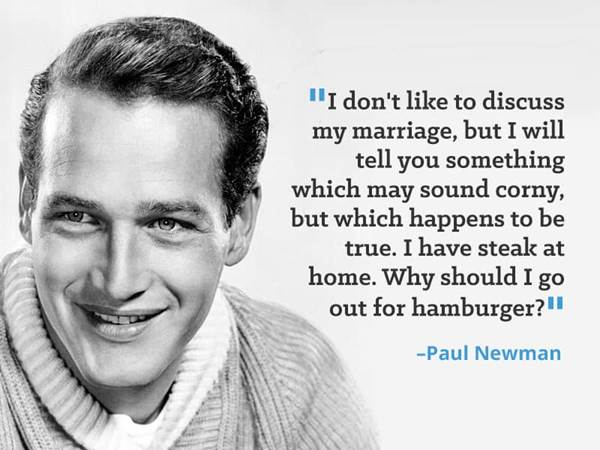 64 paul newman quotes by quotesurf