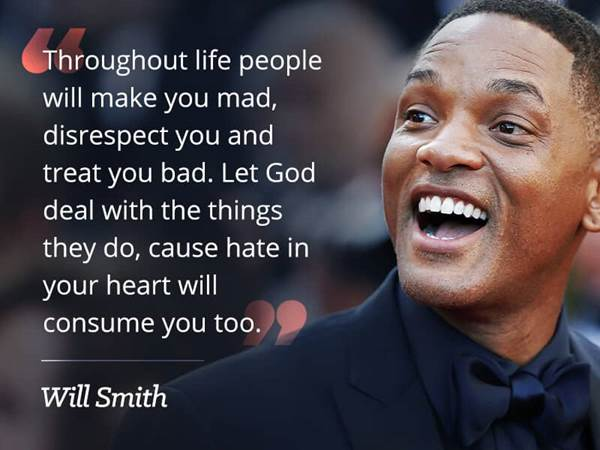 7 Quotes About God From Hollywood\'s Celebrities - Beliefnet